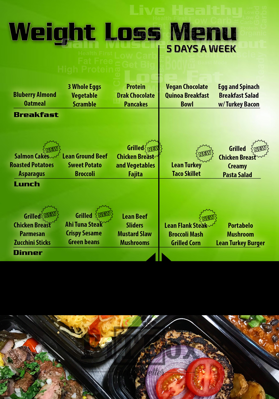 miamifitbox-weekly-weight-loss-menu-2-new.jpg