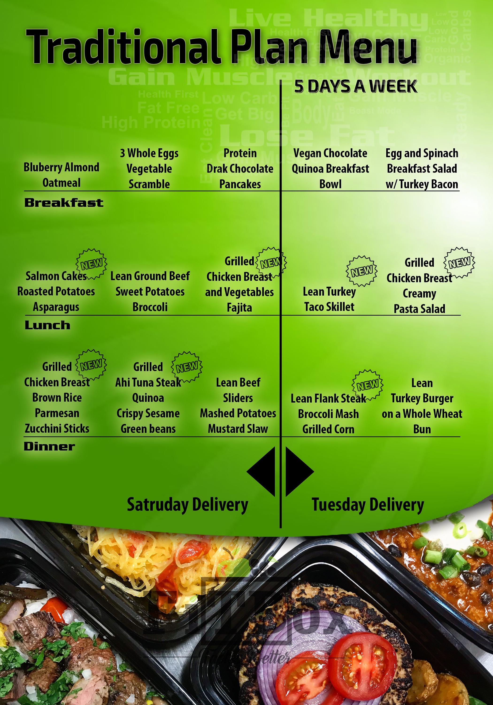 traditional-weekly-menu-2.jpg