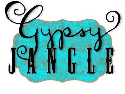 Gypsy Jangle