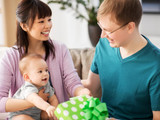 Father's Day Gift Ideas for New and Expecting Dads