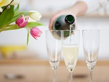 4 Reasons for Pregnant Women to Enjoy Non-Alcoholic Wine