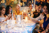 Non-Alcoholic Drink Options For The Holidays