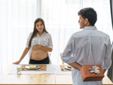 7 Birthday Gift Ideas for Your Pregnant Loved One