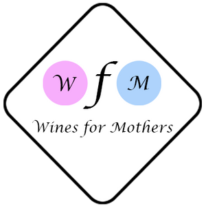Wines For Mothers