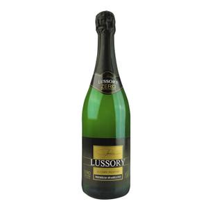 Lussory Premium Sparkling Airen