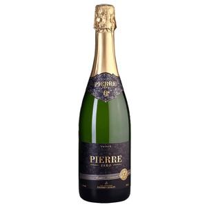 Pierre Chavin Zero Chardonnay Sparkling 750ml