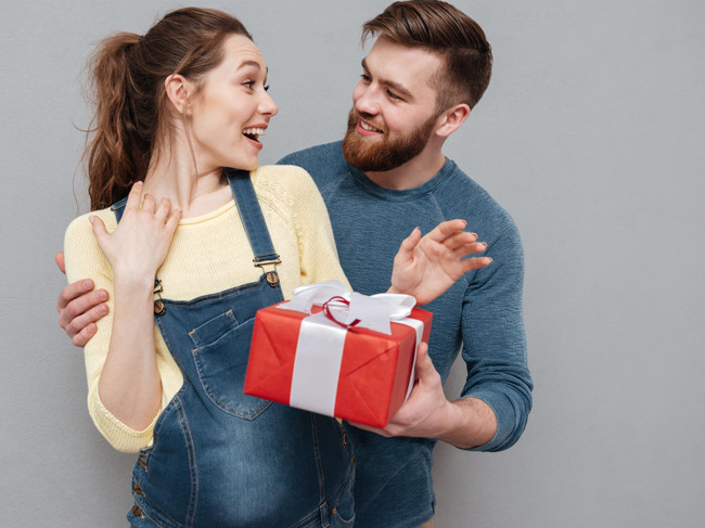 10 Ideas for What to Include in a Pregnancy Gift Set