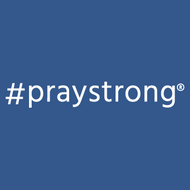 PrayStrong