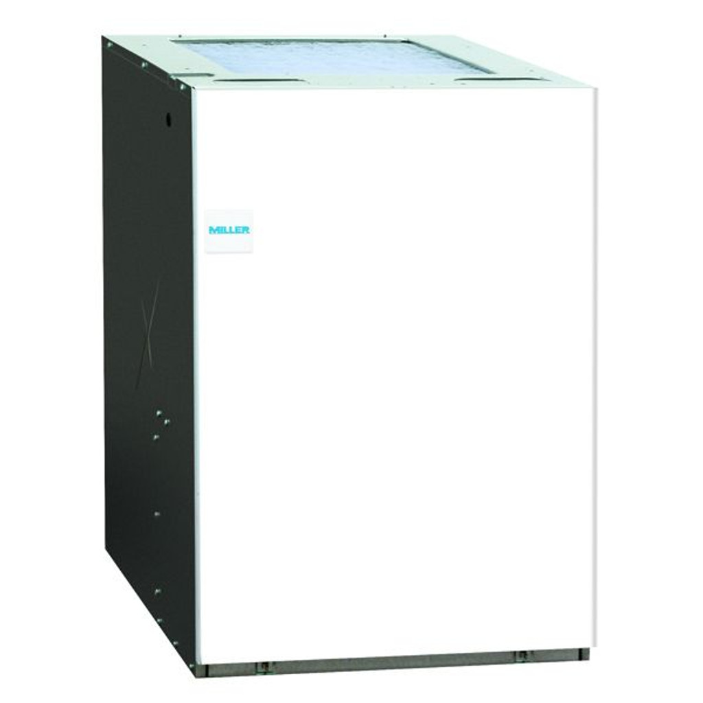 Miller E4EB Series 17KW Electric Furnace