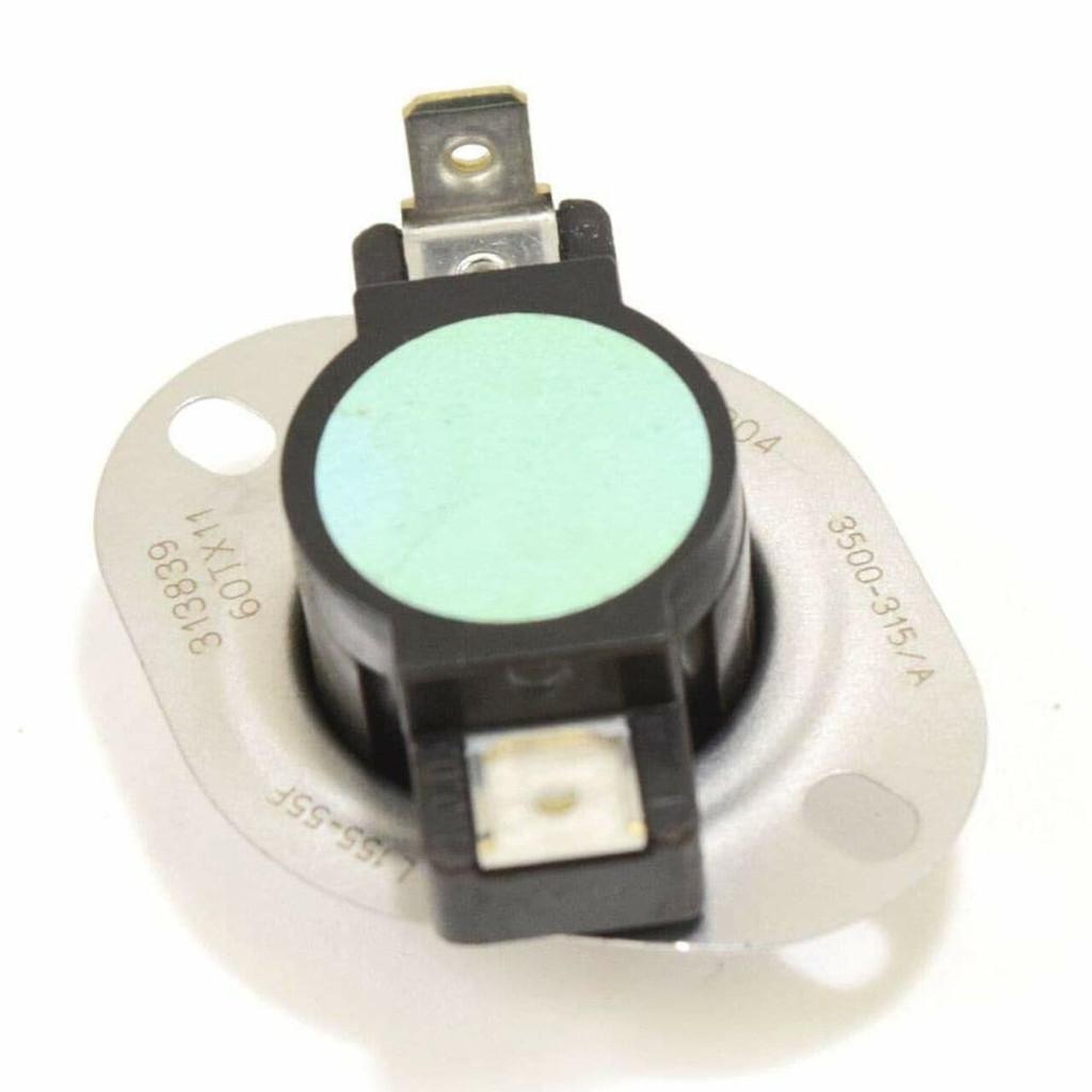 Coleman OEM Limit Switch 3500-3151/A 155-55L