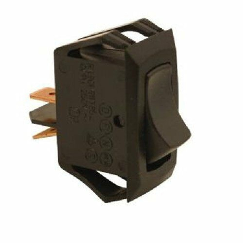 Coleman OEM On/Off Rocker Switch 7681-3301