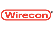 Wirecon