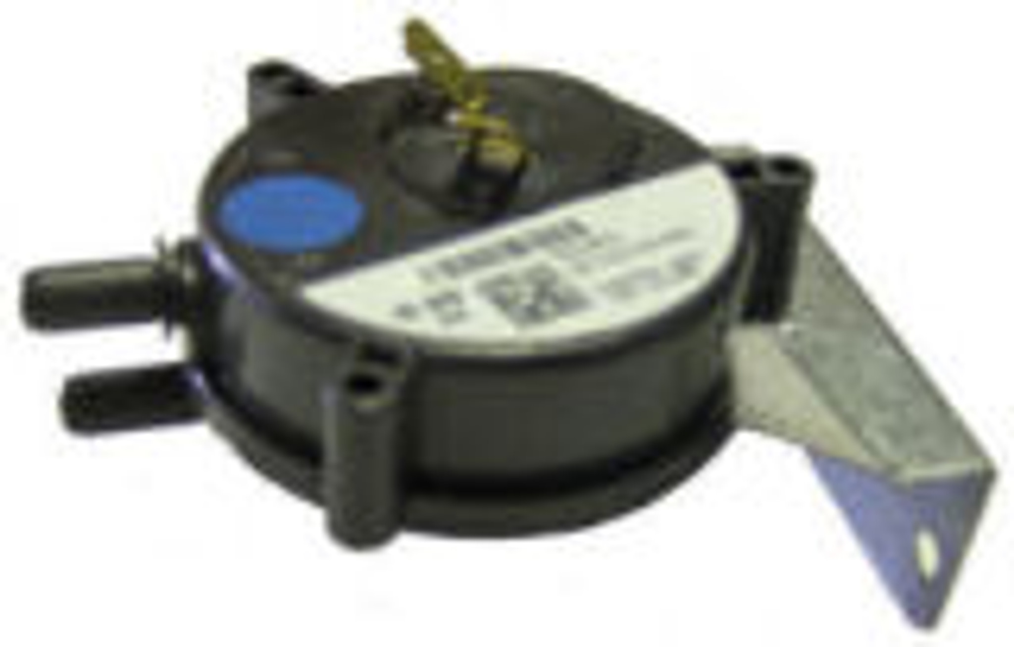 Nordyne 632453 Pressure Switch