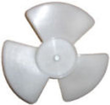 Ventline Sidewall - Ceiling Exhaust Fan Blade