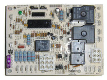 Coleman Integrated OEM Control Board 031.01932.001, 031.01932.002