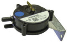 Nordyne/Miller/Intertherm Pressure Switch 632453