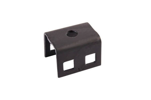 Concrete Anchors with Bolt (4 Pack)