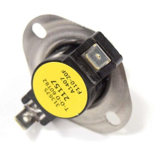 Coleman OEM Fan Switch 7975-3291