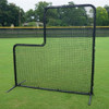 7x7 #60 L-Screen - Muhl Tech Varsity L-Screen