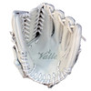 Valle Eagle 1050 Outfield Training Glove