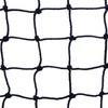 55x12 Batting Cage Net Divider closeup