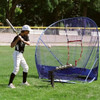 Ultimate Hitting Machine Swinging