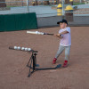 Ultimate Hitting Machine Trainer Youth