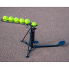 Ultimate Hitting Machine Trainer with Softballs