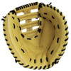 Akadema Praying Mantis Fastpitch Catcher's Glove AAR64