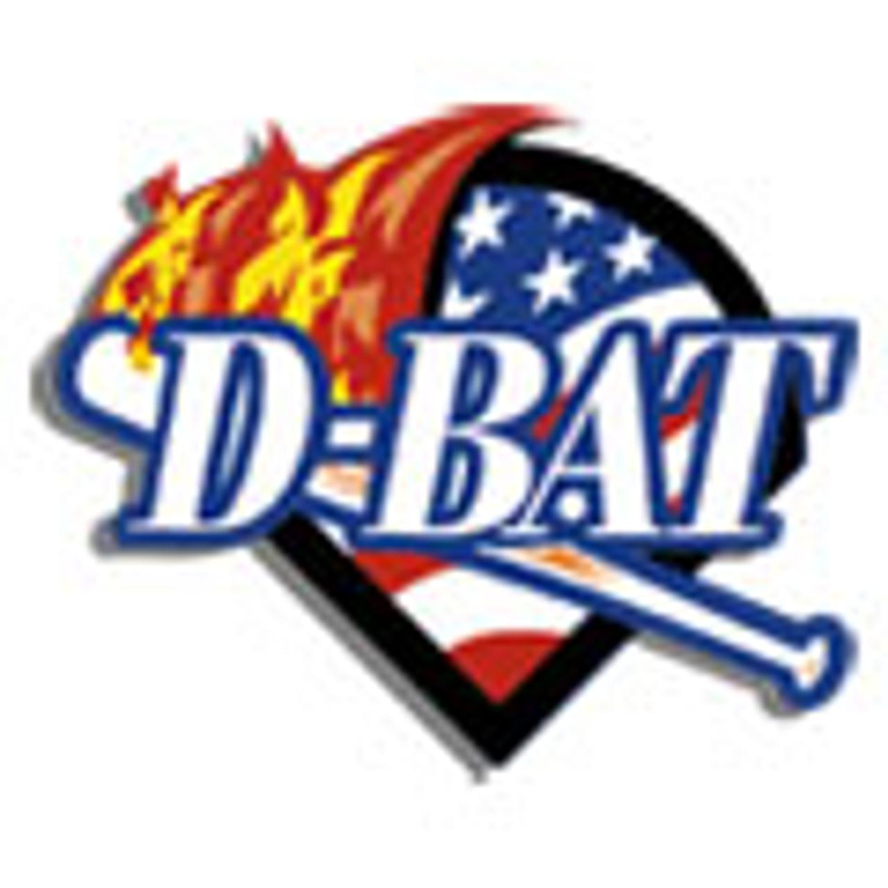 D-Bat Wood Bats