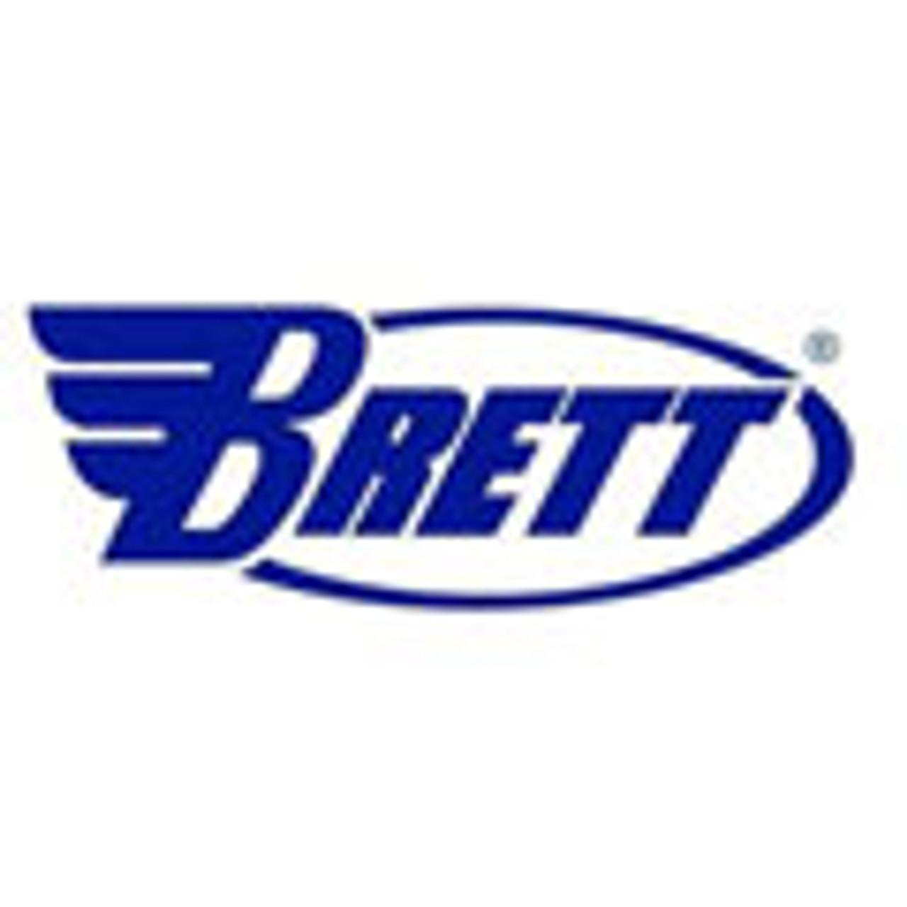 Brett Bros Baseballs