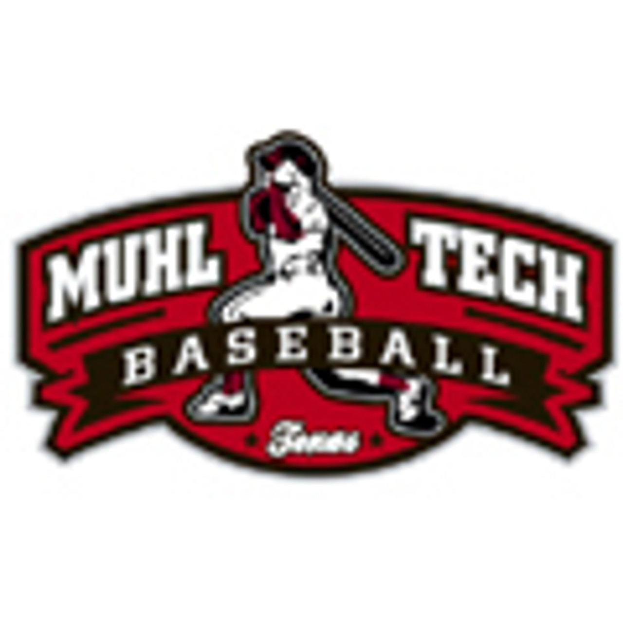 Muhl Fielding Gloves