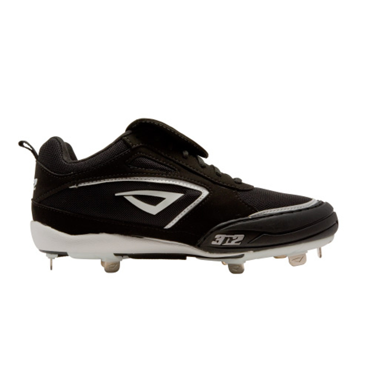 Rally Metal Fastpitch Softball Cleats