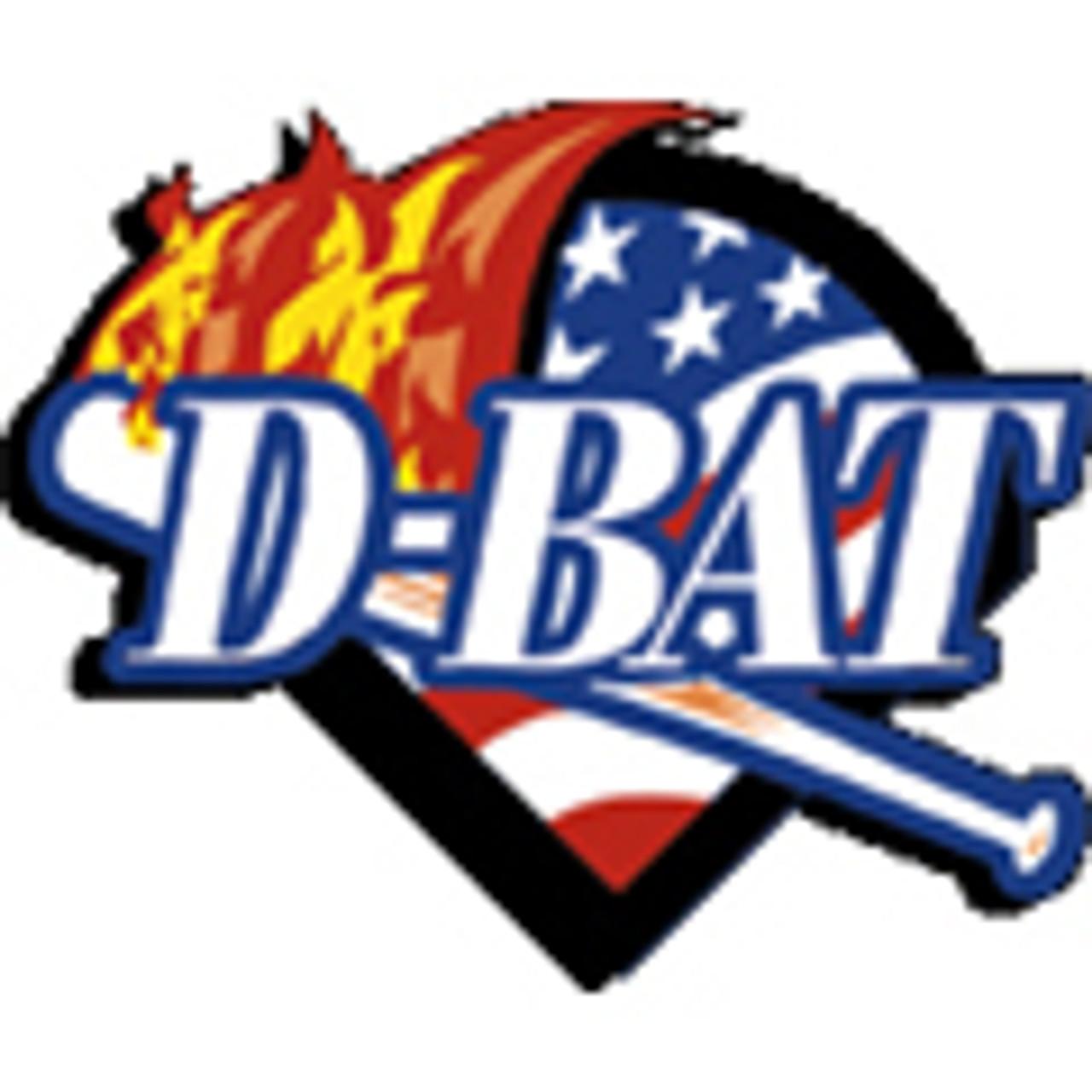 D-Bat Baseball Gloves
