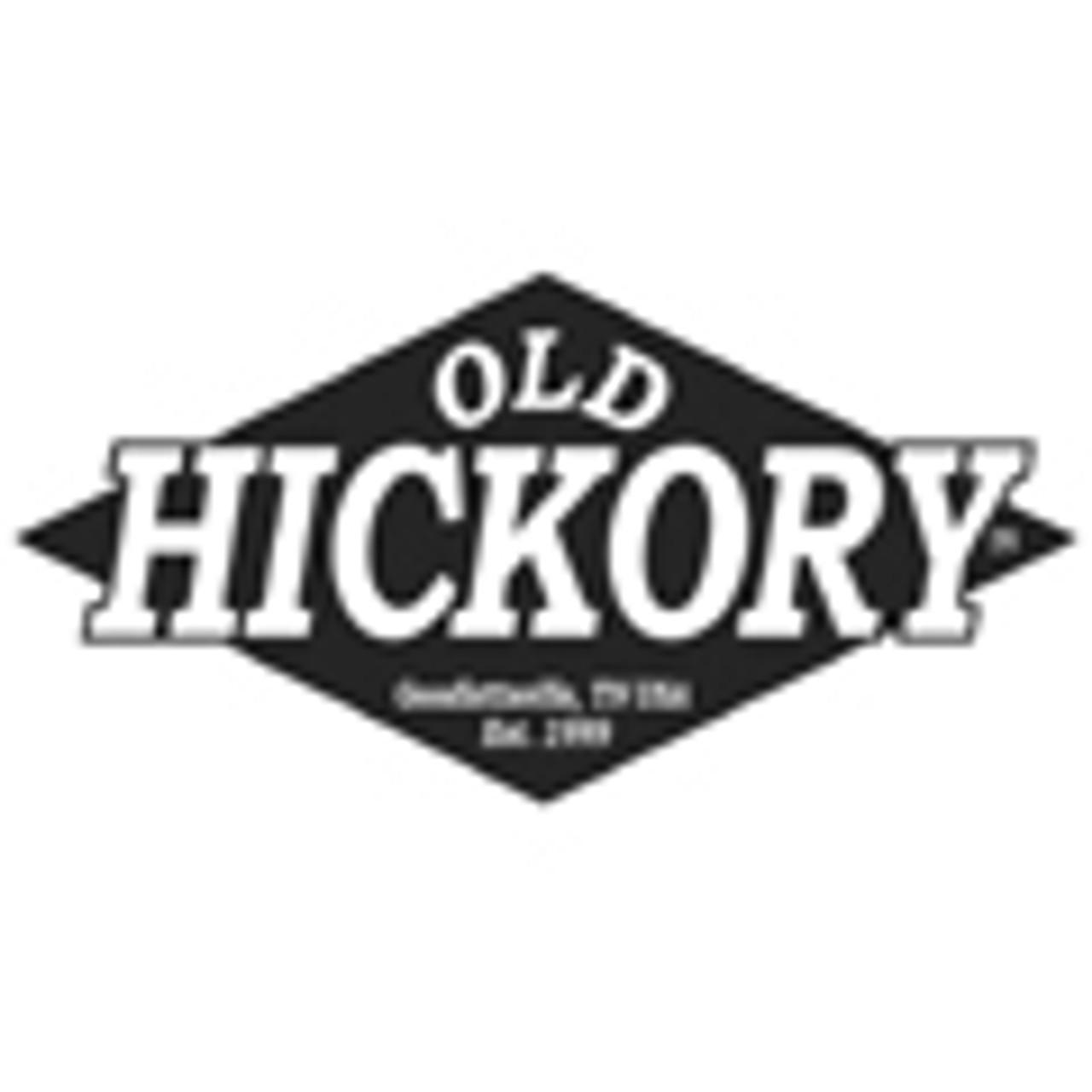 Old Hickory Pro Baseball Gloves