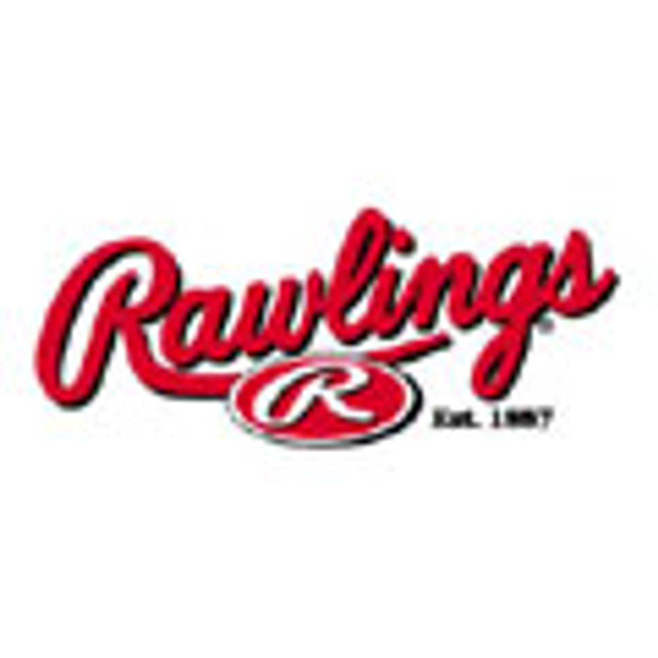 Rawlings Baseball Bats