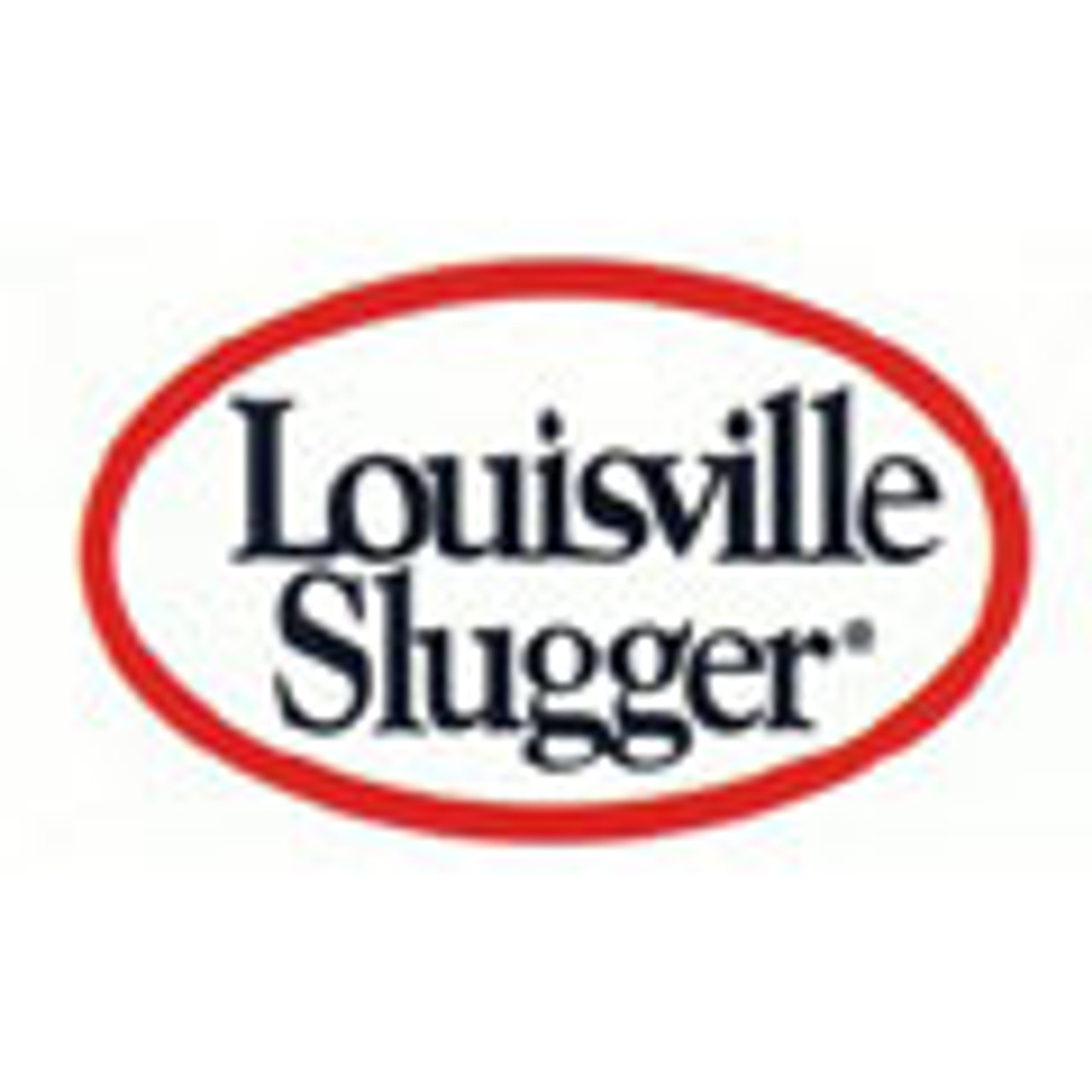 Louisville Slugger Fastpitch Softball Bats