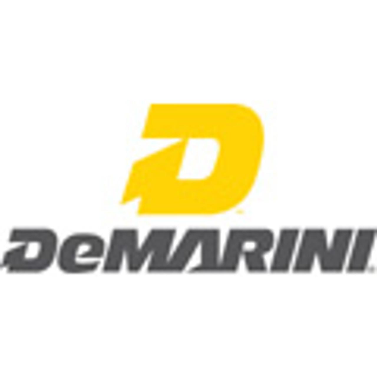 DeMarini Fastpitch Softball Bats