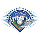 Personal Pitcher
