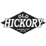 Old Hickory Baseball Gloves