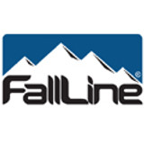 FallLine Batting Tees
