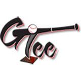G Tee Batting Tees