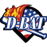 D-Bat