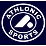 Athlonic