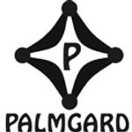 Palmgard