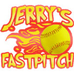 Jerry's Fastpitch Videos
