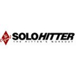 SoloHitter