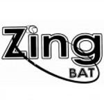 Zing Bat