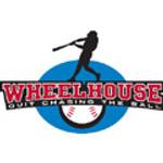 Wheelhouse Batting Cages