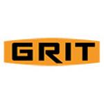 Grit Baseball Bags